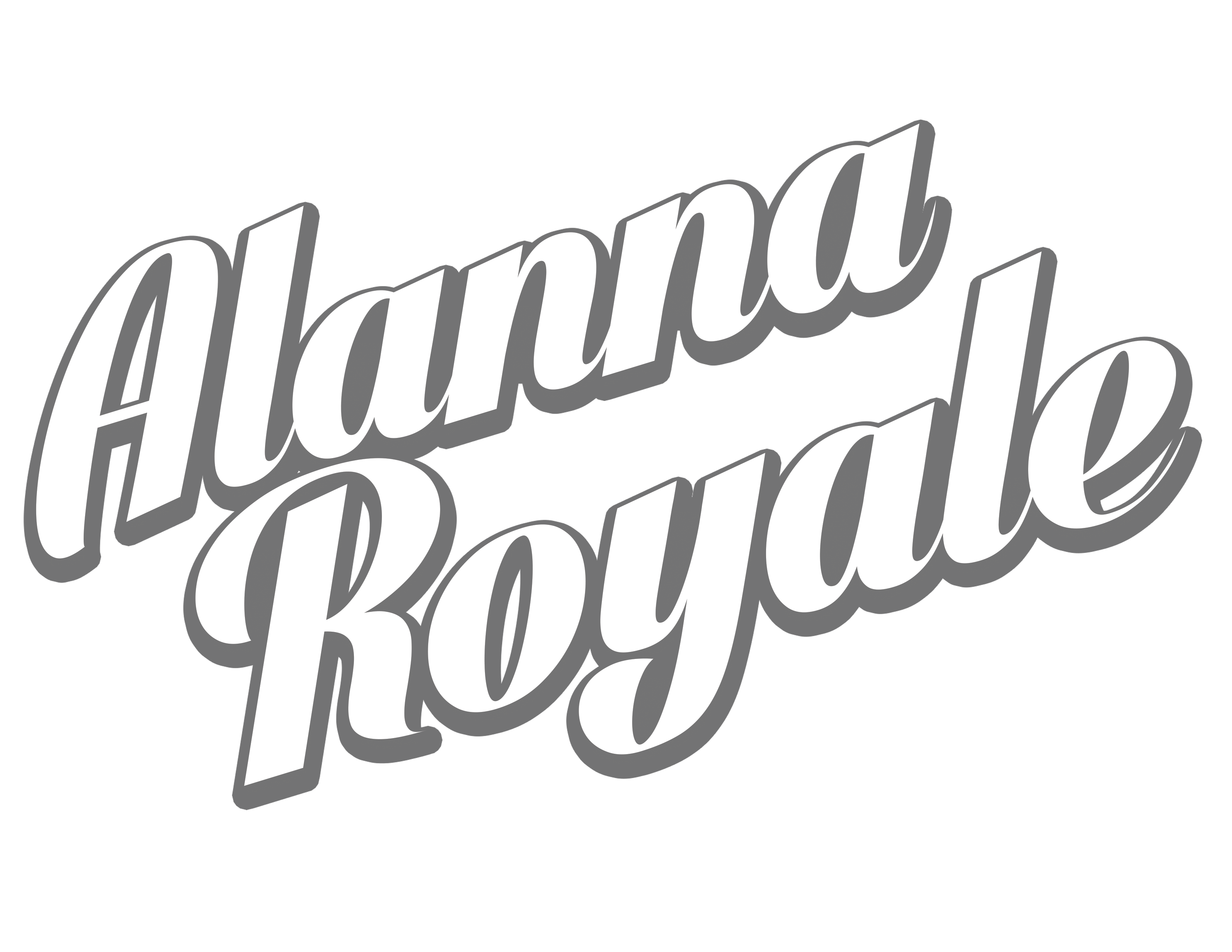 alannaroyale_logo