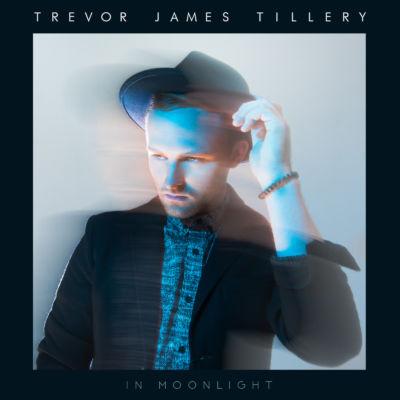 InMoonlightCover-TrevorJamesTillery