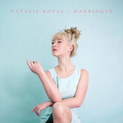 Natalie-Royal-Harbinger-Artwork