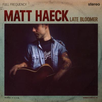 matt-haeck-late-bloomer-art