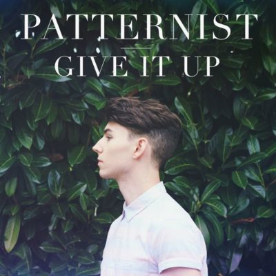 patternist-give-it-up-art