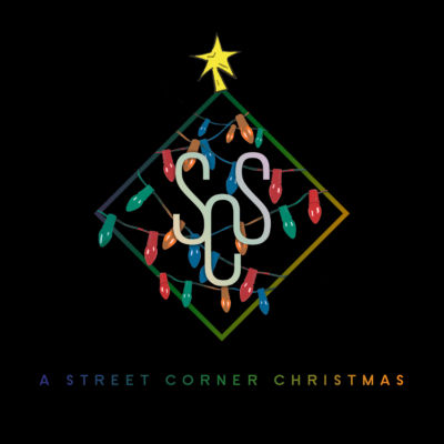scs_christmas_ep_cover_final
