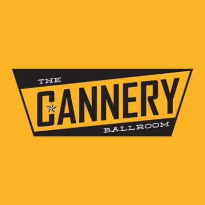 cannery-ballroom-logo-square-yellow