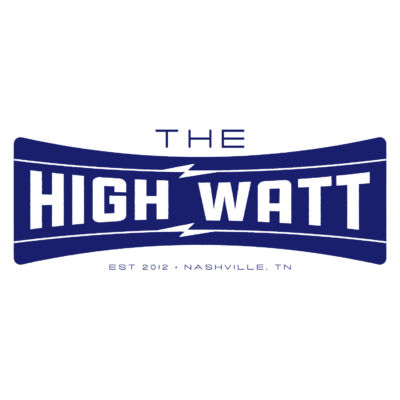 the-high-watt-logo-square